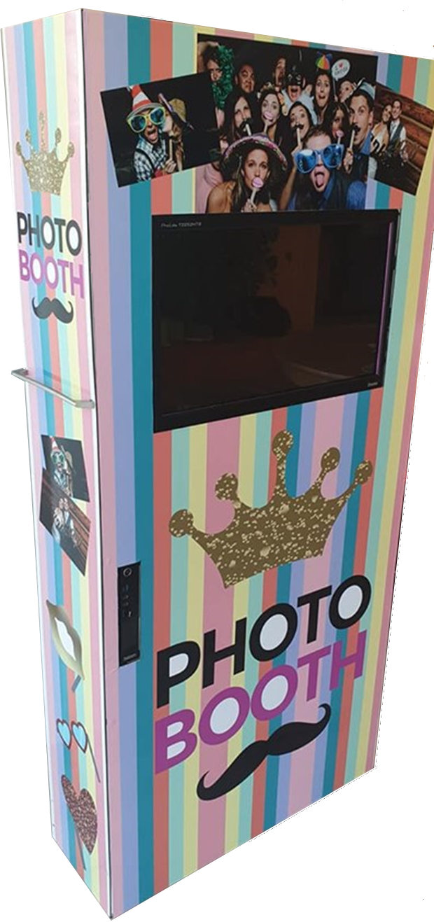 Photo Booth img